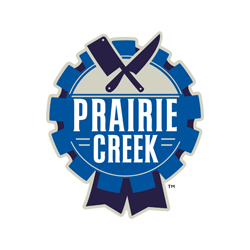 prairie creek cougars personals 1000s of single men in puyallup dating signup free and start meeting local puyallup men on bookofmatchescom.
