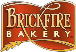 Brickfire Bakery - Your Bakery Needs, Delivered.