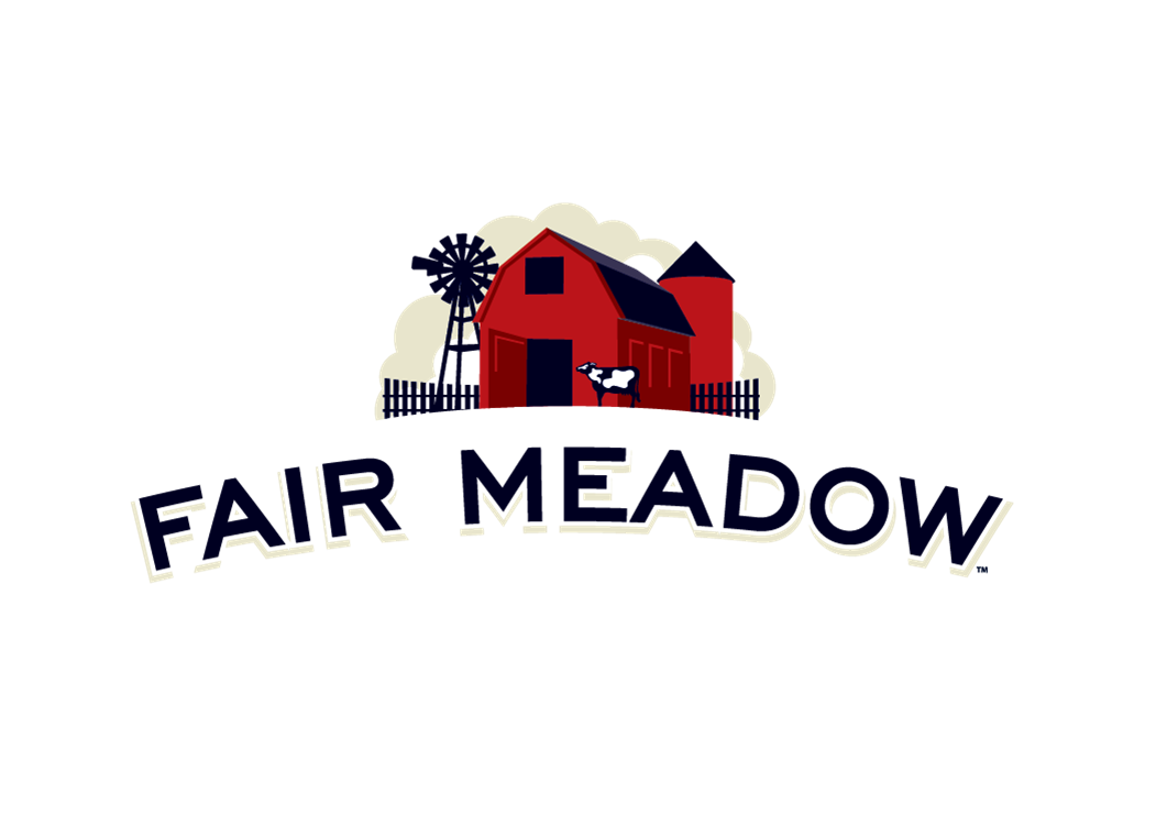 Fair Meadow