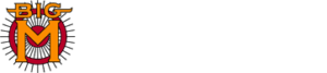 Merchants Food Service